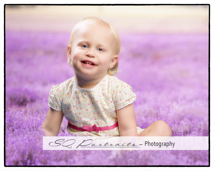Baby Ashley Lavender Fields.png